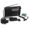 PL600 Shortwave Radio Accessories
