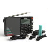 Tecsun PL880 Shortwave Radio Accessories