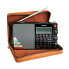 Tecsun PL880 Shortwave Radio in-Case