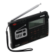 PL660 Shortwave Radio