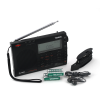 PL660 Shortwave Radio Accessories