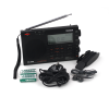 PL660 Shortwave Radio Accessories