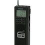eBay-PL365-other-Antenna
