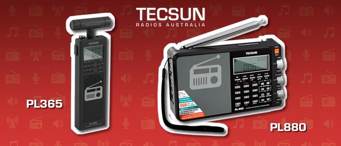 Ezvid Wiki Top 10 Shortwave Radios of 2017 – TECSUN Radios