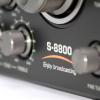 Tecsun S-8800 model detail