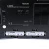 Tecsun S-8800 rear detail