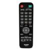 Tecsun S-8800 remote control