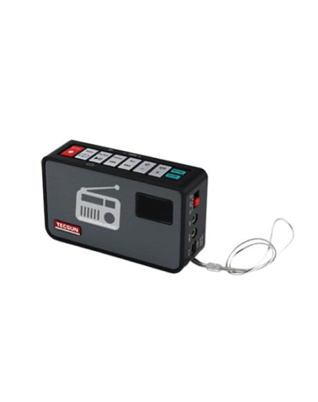 eBay500-ICR-100