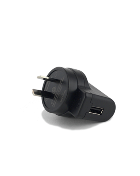 eBay500-USB-power-adaptor
