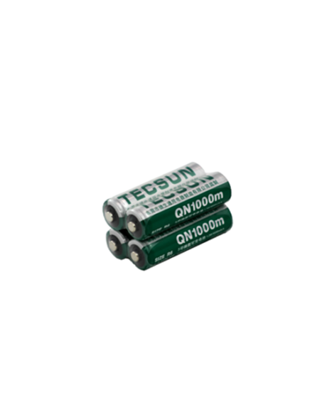 eBay500-rechargeable-batteries