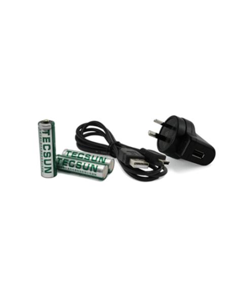 eBay500-recharging-kit