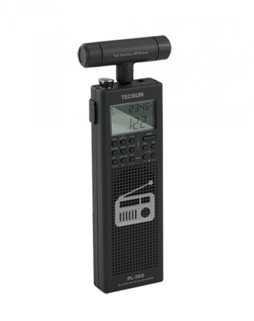 Tecsun PL365 Radio