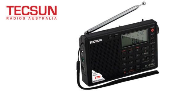 radiogram signals