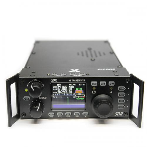 Xiegu Radio