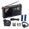 Tecsun Pl-990x Radio
