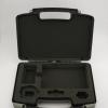 Tecsun PL-990 Hardcase 4