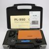 Tecsun PL-990 Hardcase 5