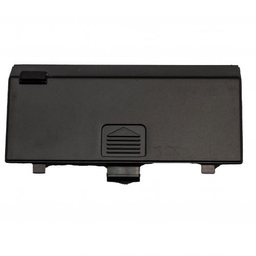 Tecsun Pl-990x Battery Compartment Cover Spare Part