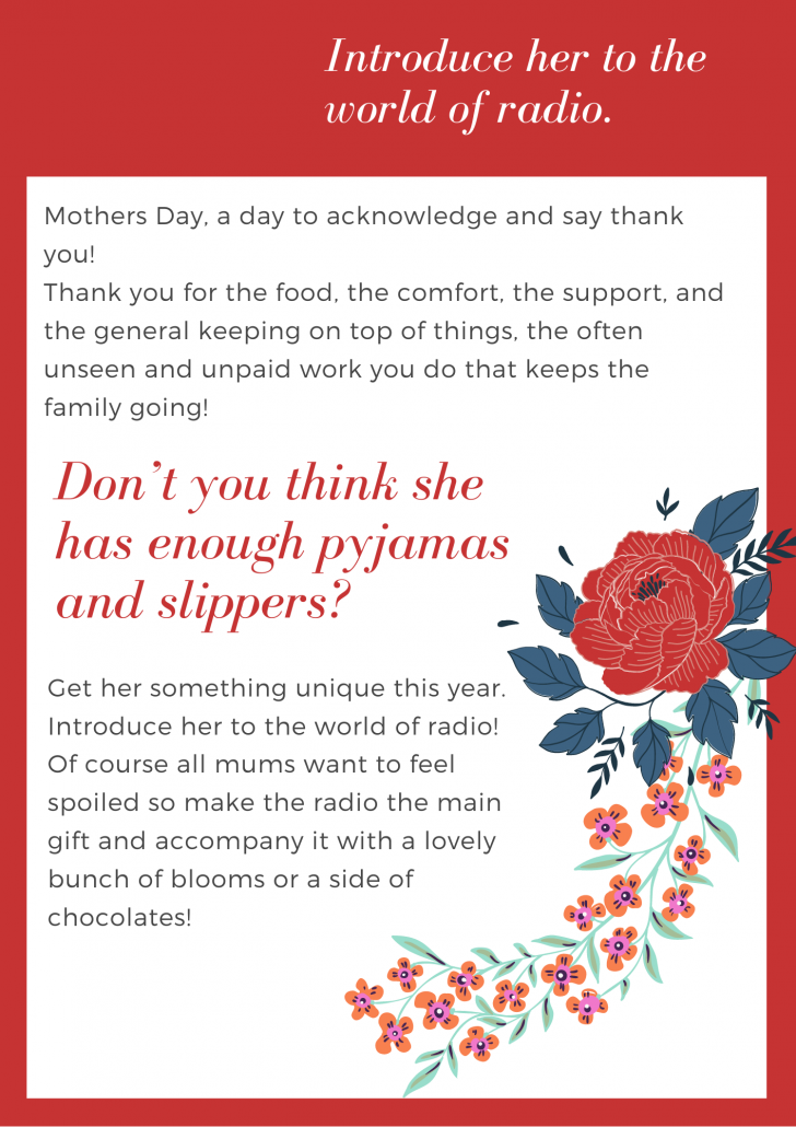 mothers day gift guide.