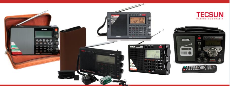 emergency weather warnings radio